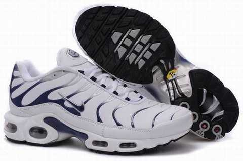 chaussure tn pour homme